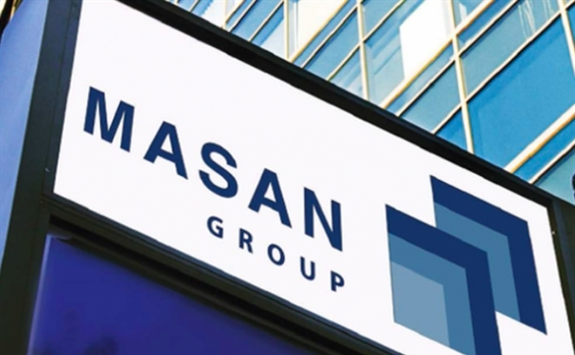 Masan raises $129.5mln from first stage non-convertible bond sales