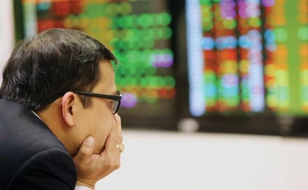 Hơn 24 triệu USD đổ vào chứng khoán Đông Nam Á, cao nhất trong 3 tháng qua