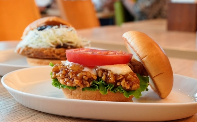 Mos Burger turns to Vietnam for expansion and talent pipeline