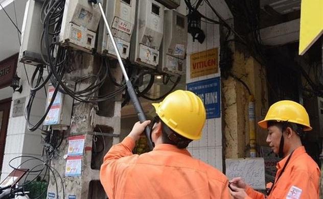 Hỗ trợ doanh nghiệp trước đại dịch COVID-19, Bộ Công Thương không tăng giá điện