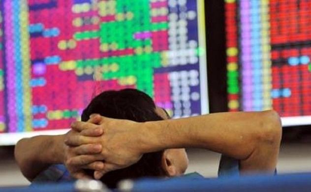 Chủ trương sáp nhập với GAB, cổ phiếu của một công ty tăng sốc bất chấp thị trường