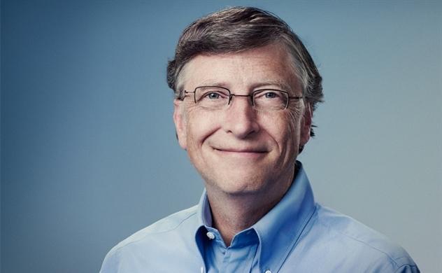 Tỷ phú Bill Gates rời hội đồng quản trị Microsoft và Berkshire Hathaway