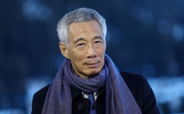 Thủ tướng Singapore: Covid-19 có thể còn nguy hiểm hơn cả cuộc khủng hoảng tài chính
