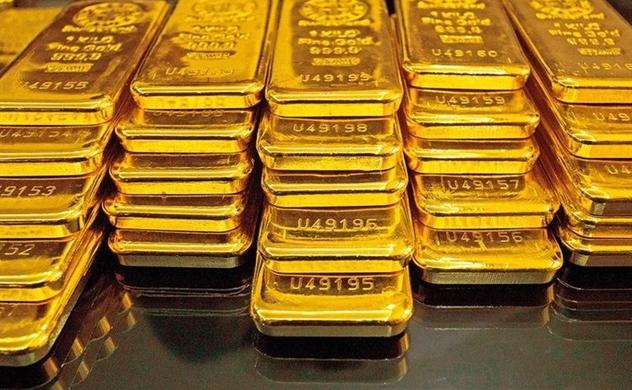 Cơ hội mua vàng xuất hiện sau đà giảm hơn 9% và vì triển vọng nới lỏng tiền tệ từ FED