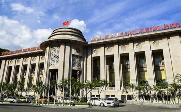 Tình hình phức tạp, Ngân hàng Nhà nước giảm lãi suất từ ngày 17/03