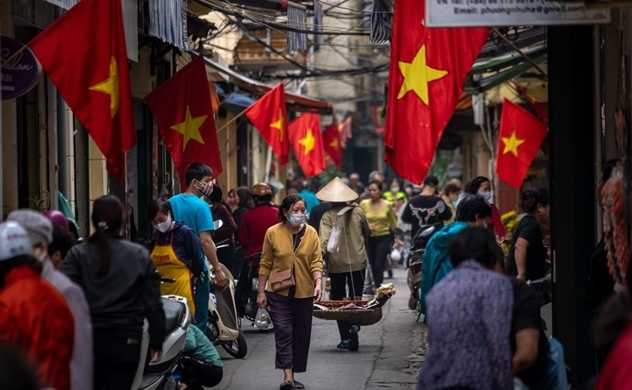 Vietnam plans to suspend all tourist visas for two weeks to prevent coronavirus