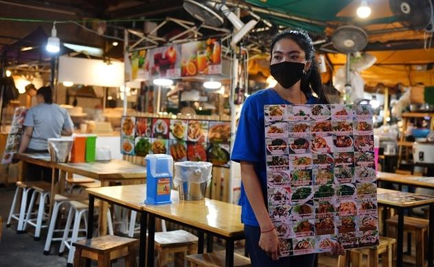 """Nikkei Asian Review: Phụ thuộc vào khách Trung Quốc, doanh nghiệp du lịch tại Việt Nam và Đông Nam Á đối mặt nguy cơ """"sụp đổ như domino"""""""