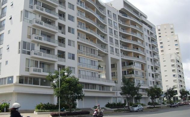 Giá căn hộ diện tích nhỏ: Tưởng rẻ mà không rẻ