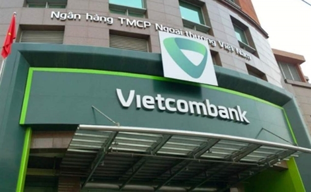 Vietcombank plans to issue unsecured bonds worth $252 million