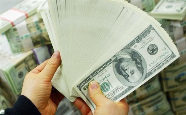 Nhà đầu tư bán tháo mọi tài sản, đồng USD trở thành kênh trú ẩn an toàn tối thượng
