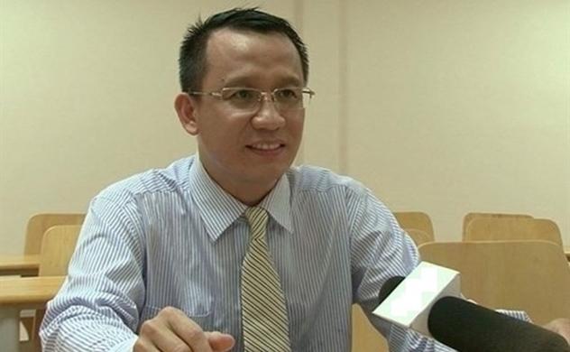 Tạm ngừng cấp thị thực cho người nước ngoài vào Việt Nam tác động ra sao đến nền kinh tế?