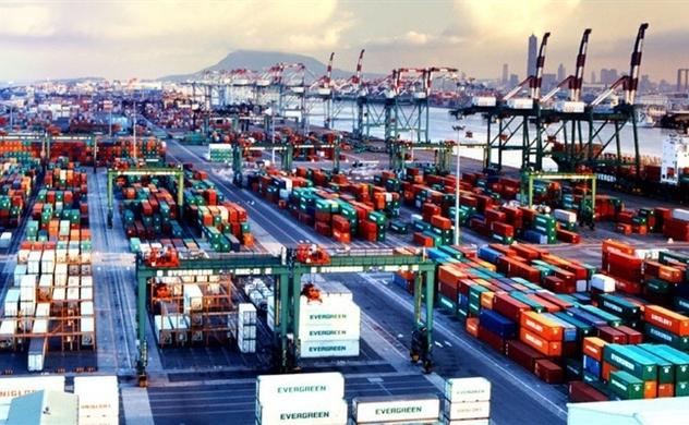 Ảnh hưởng của đại dịch COVID-19 đến thương mại Việt Nam chưa đáng kể