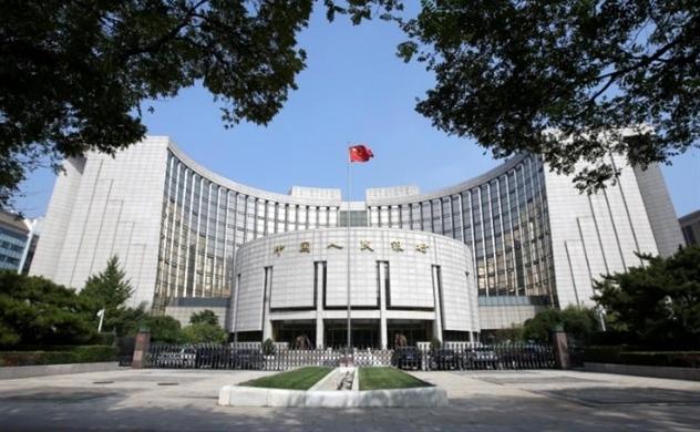 Trung Quốc vẫn giữ nguyên lãi suất cho vay bất chấp dịch Covid-19