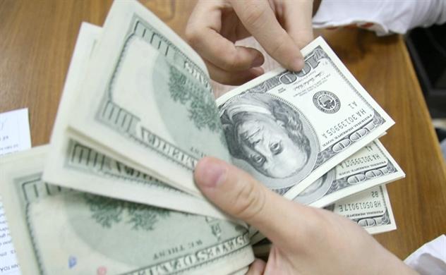 Ngân hàng nhà nước bán USD rẻ hơn một số ngân hàng thương mại