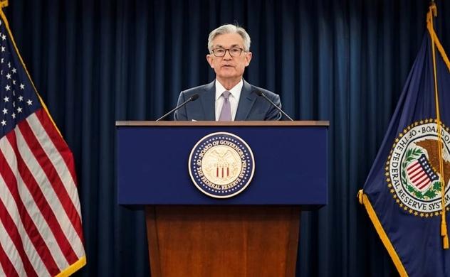FED tung ra chương trình nới lỏng định lượng không giới hạn để cứu trợ nền kinh tế Mỹ