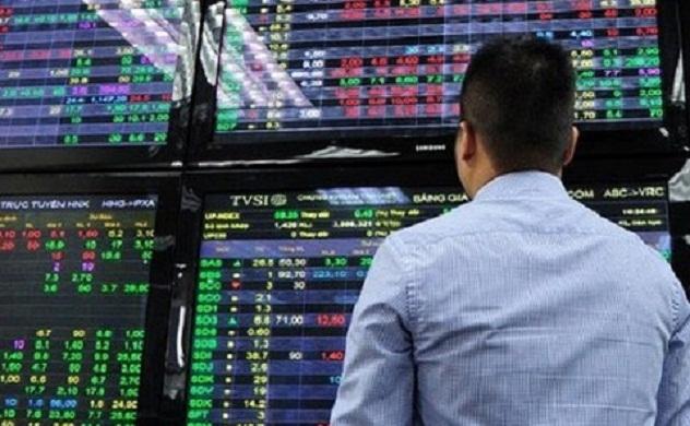 Dòng vốn ETF đổ vào chứng khoán Đông Nam Á đạt mức cao nhất trong vòng 4 tháng
