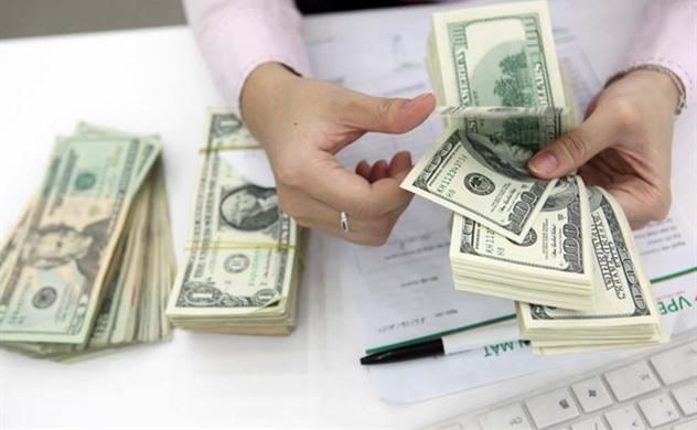 Vì sao tiền đồng sẽ không mất giá quá mạnh so với USD trong thời gian tới?