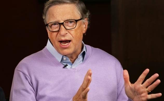 Bill Gates: Mỹ đã bỏ lỡ cơ hội vàng để ngăn chặn Covid-19 mà không cần phải đóng cửa bắt buộc
