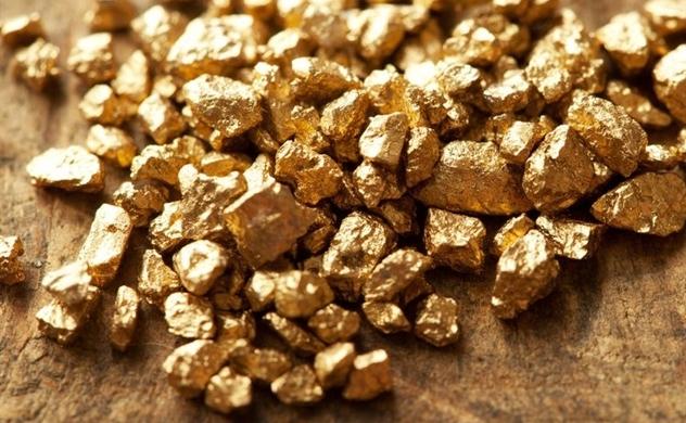 Giá vàng thế giới có thể lên 2.500 USD/ounce?