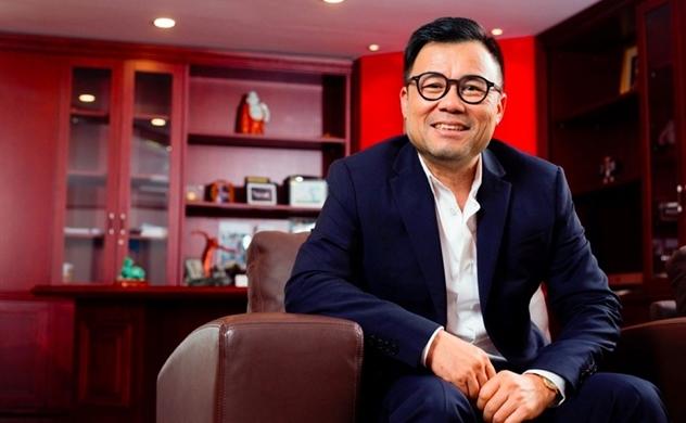 Ông Nguyễn Duy Hưng: Dừng xuất khẩu gạo là quyết định chính xác