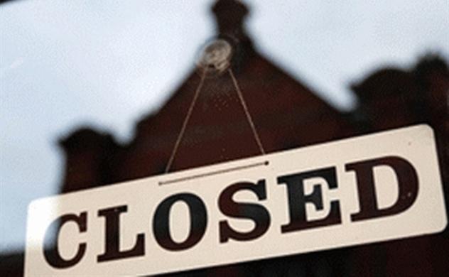 Gần hết tiền mặt, khoảng 50% nhà bán lẻ Trung Quốc có nguy cơ sụp đổ trong 6 tháng tới