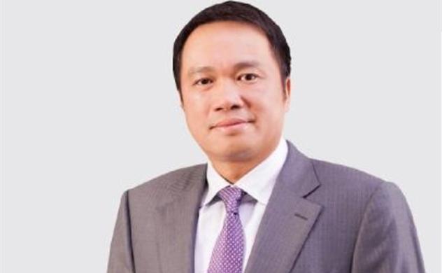 Two Vietnamese drop out of billionaires list