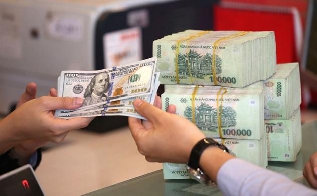 Giới hạn mất giá của tiền đồng là bao nhiêu?