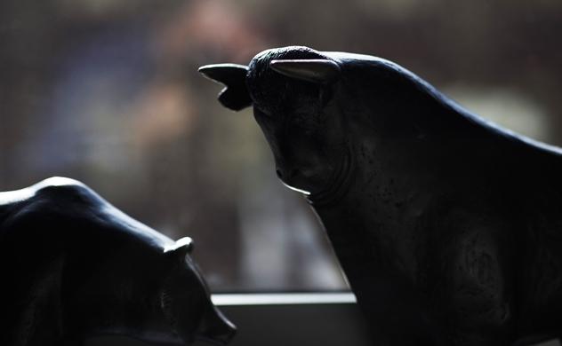 Đà tăng vọt của chứng khoán Mỹ: Cú nảy của con mèo chết hay khởi đầu của cú leo dốc to lớn