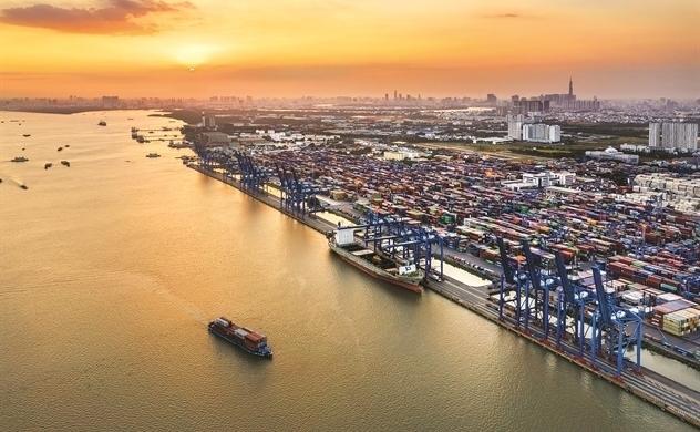 Khi nào tăng trưởng GDP hàng quý của Việt Nam sẽ quay về mức quanh 7%?