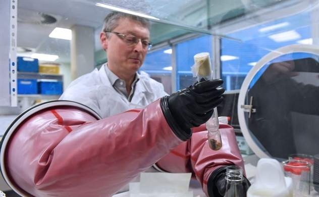 Australia thử nghiệm loại vắc-xin 100 năm tuổi để trị Covid-19