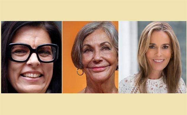 3 người phụ nữ giàu nhất thế giới sở hữu khối tài sản khủng cỡ nào?