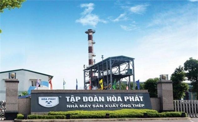 Lãnh đạo Hòa Phátlên tiếng về tin đồn Vietcombank bán giải chấp 100 triệu cổ phiếu của Ông Trần Đình Long