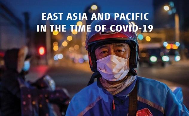 Ngân hàng Thế giới đưa ra hai kịch bản tăng trưởng GDP Việt Nam năm 2020 trong bối cảnh Covid-19