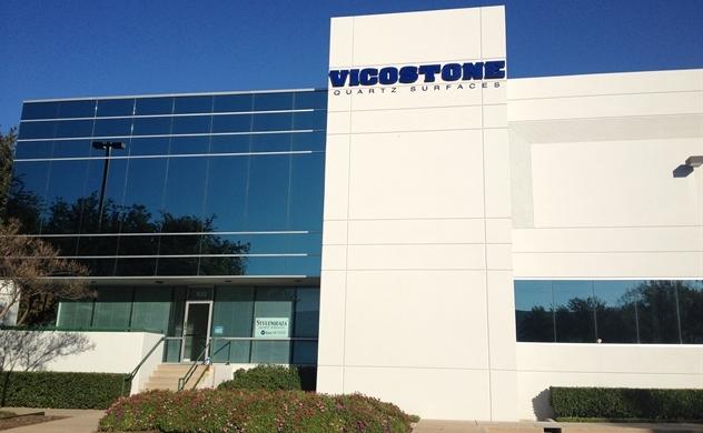 Vicostone đặt kế hoạch lợi nhuận trước thuế tăng trưởng gần 20% trong năm 2020