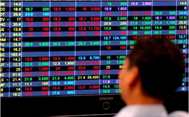 Hoạt động trên thị trường chứng khoán là dịch vụ thiết yếu và sẽ không nghỉ vì dịch COVID-19