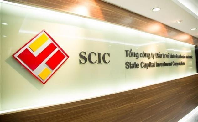 Công ty Đầu tư SCIC đăng ký mua 1 triệu cổ phiếu FPT