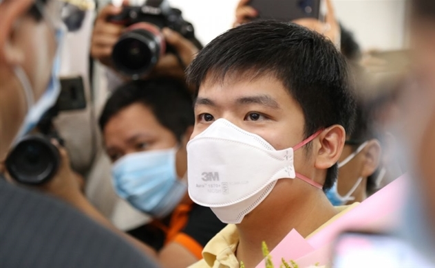 Vietnam's 2020 GDP seen slowing to 4.8% due to coronavirus outbreak, ADB says