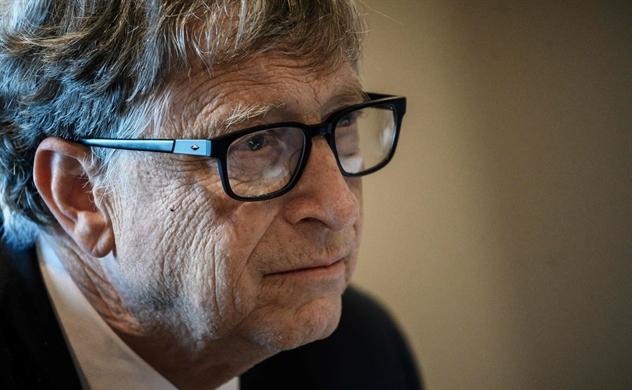 Tỷ phú Bill Gates sẽ xây nhà máy sản xuất 7 vắc-xin tiềm năng trị Covid-19, chấp nhận mất hàng tỷ USD để rút ngắn thời gian cho ra vắc-xin