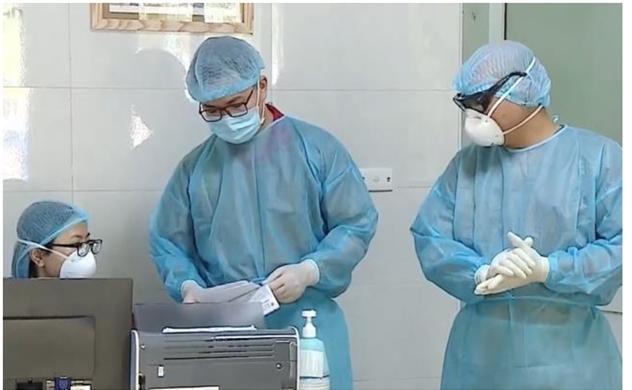Việt Nam không ghi nhận ca mắc mới COVID-19 trong 2 buổi sáng liên tiếp