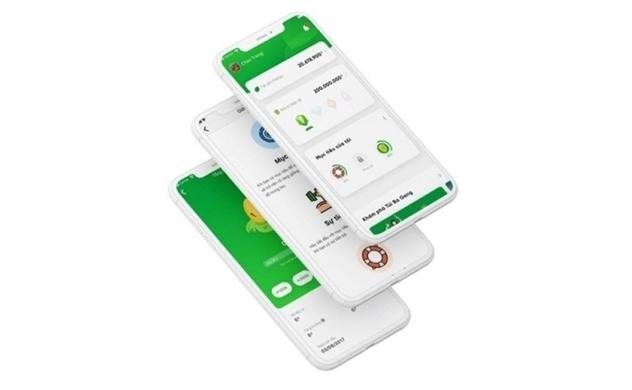 Start-up fintech Finhay của Việt Nam huy động vốn khủng từ nhà sáng lập Acorns, Công ty chứng khoán Thiên Việt