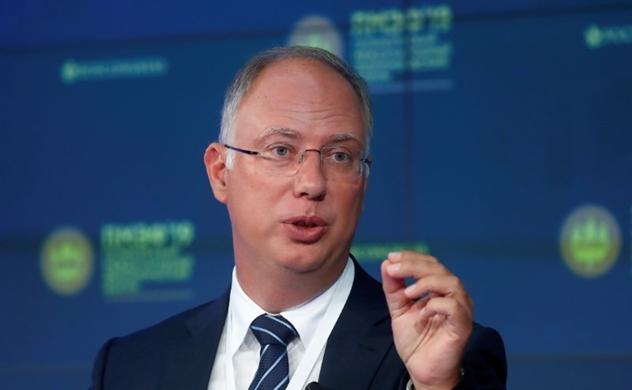 """""""Nga và Ả-rập Saudi đã rất gần với thỏa thuận cắt giảm sản lượng"""""""