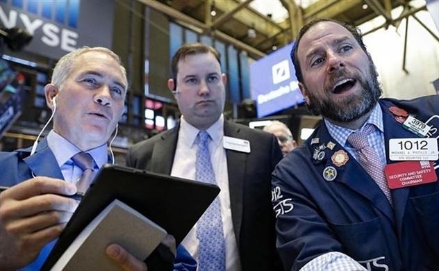 Hợp đồng tương lai Mỹ báo hiệu Dow Jones có thể tăng 850 điểm trong ngày 06/04
