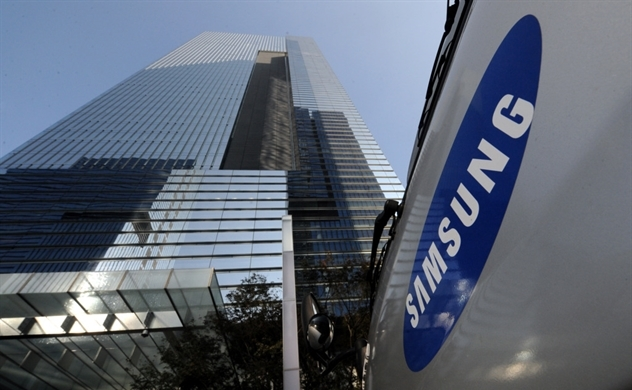 Samsung: Lợi nhuận quý I/2020 vẫn tăng trong bối cảnh đại dịch Covid-19, có thể đạt 5,2 tỷ USD