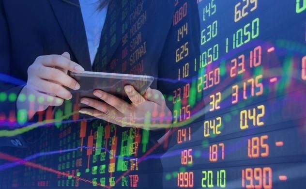 Dòng vốn ETF quay lại chứng khoán Việt sau 5 tuần rút ròng