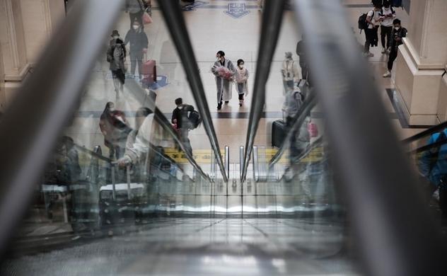 Nhiều bằng chứng cho thấy kinh tế thế giới đã thực sự rơi vào suy thoái