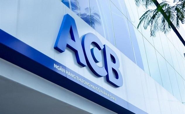 ACB và Vietcombank sẽ là hai ngân hàng vững vàng nhất trước dịch Covid-19