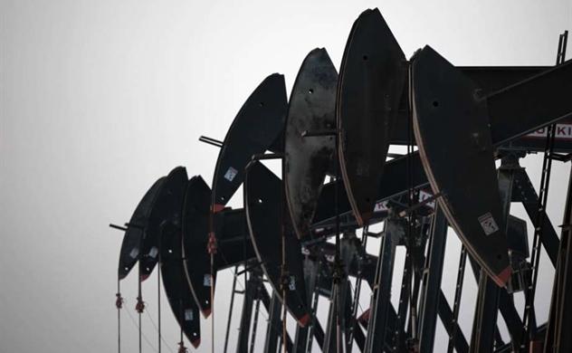Mexico từ chối tham gia, thỏa thuận cắt giảm sản lượng của OPEC+ rơi vào bế tắc