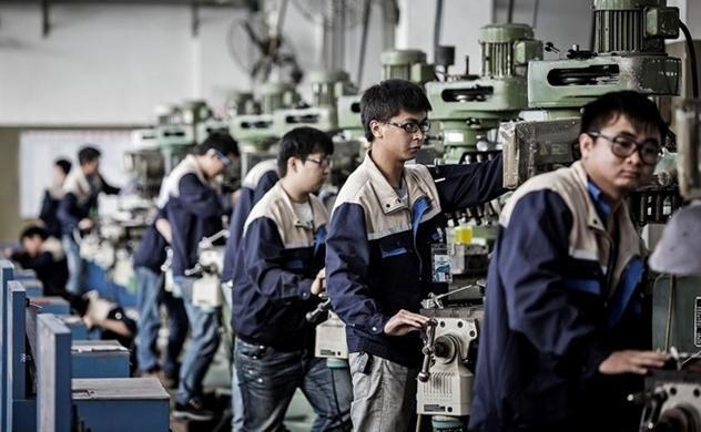Vì sao dịch covid-19 cuối cùng sẽ khiến các công ty gia tăng dịch chuyển sản xuất đến Việt Nam?