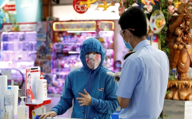 Vietnam to disburse $30 billion of public investment funds this year to tackle virus impact