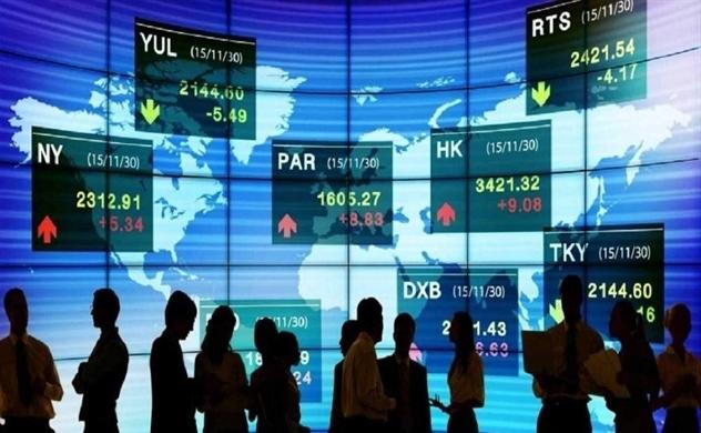Hơn 30 ngàn tài khoản mới, nhà đầu tư ồ ạt bắt đáy?